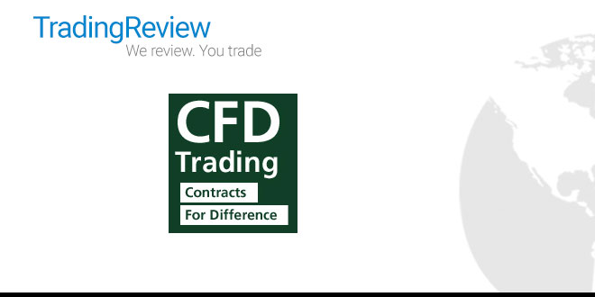 CFD-trading-infographics