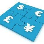 Influential Factors of Forex Rates