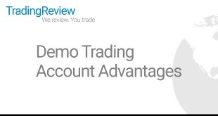Demo-Trading-Account-Advantages