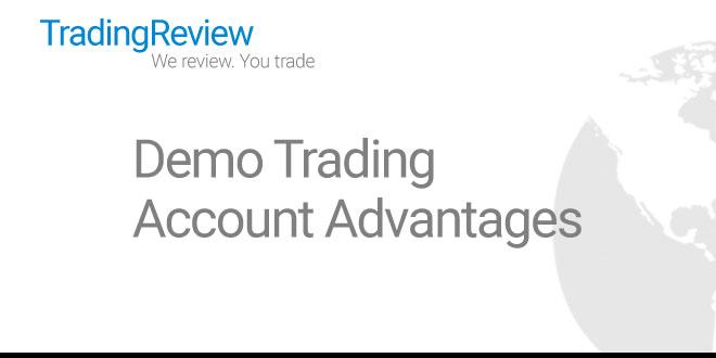 Demo-Trading-Account-Advantages