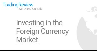 Investing-in-the-Foreign-Currency-Market