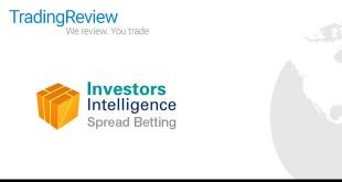 Investors-Intelligence