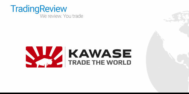 Kawase Review