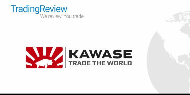 Kawase Review