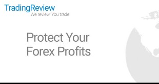 Protect-Your-Forex-Profits