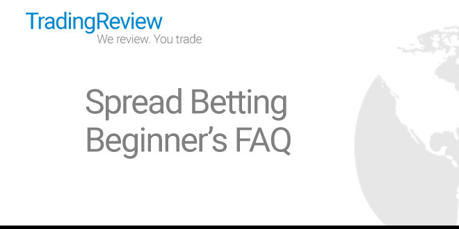 Spread-Betting-Beginners-FAQ