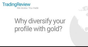Why-diversify-your-profile-with-gold