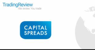 capital-spreads