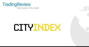 city-index