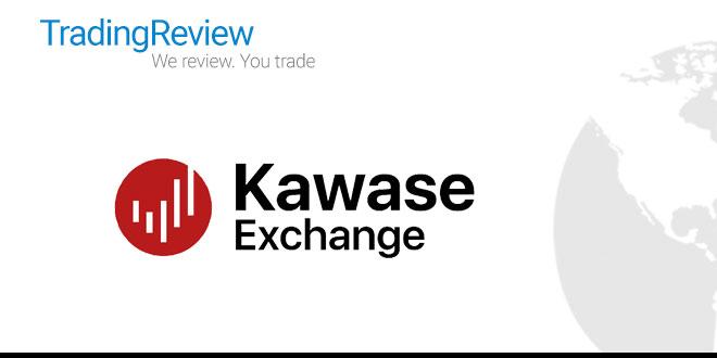Kawase Logo