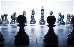 Spread Betting Strategies